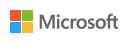 Windows10 のライセンスはまだヤフオクで買える