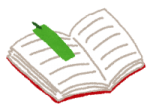 Kindle unlimited の検索ページ