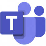 You have been added to a team in Microsoft Teams という迷惑メールが急増中
