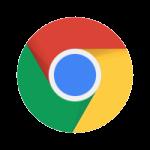 Chrome拡張 で JSファイル を分割したい