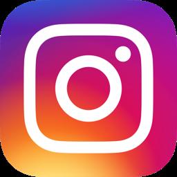 Instagram から 特定ユーザー の 全ての画像 をダウンロードする方法